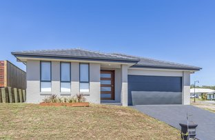 Picture of 8 Vine St, Chisholm NSW 2322