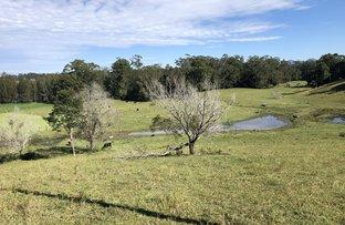 Picture of Lot 3 Niks Way, Wirrimbi NSW 2447