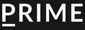 Logo for PRIME Estate Agents