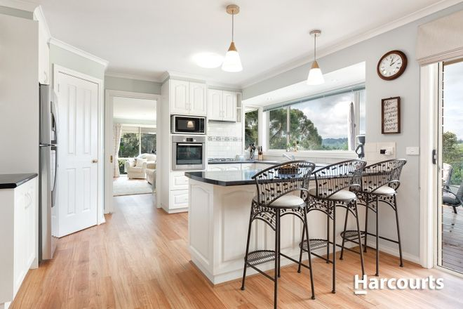 Picture of 15A Greenland  Drive, DROUIN VIC 3818
