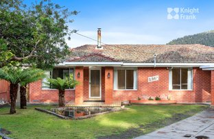 Picture of 536A Huon Road, South Hobart TAS 7004