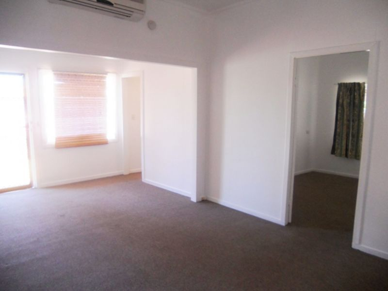 31 Buckley Avenue, Mount Isa QLD 4825, Image 2