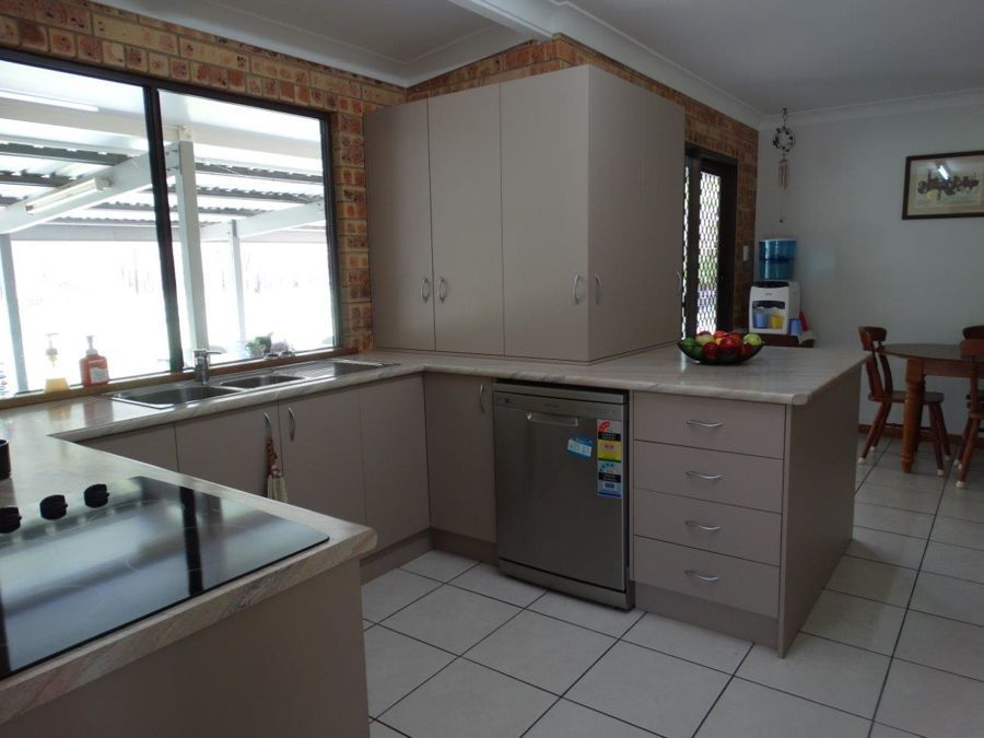 6 Brennan Street, Miriam Vale QLD 4677, Image 1