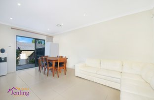 Picture of 24 Sussex Street, Lidcombe NSW 2141