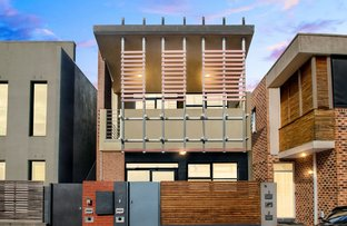 Picture of 10A Railway Place, Brunswick VIC 3056