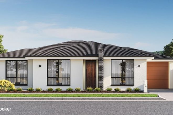 Picture of 14 Hollister Avenue, CAMPBELLTOWN SA 5074