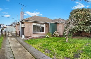 Picture of 129 Cox Road, Norlane VIC 3214