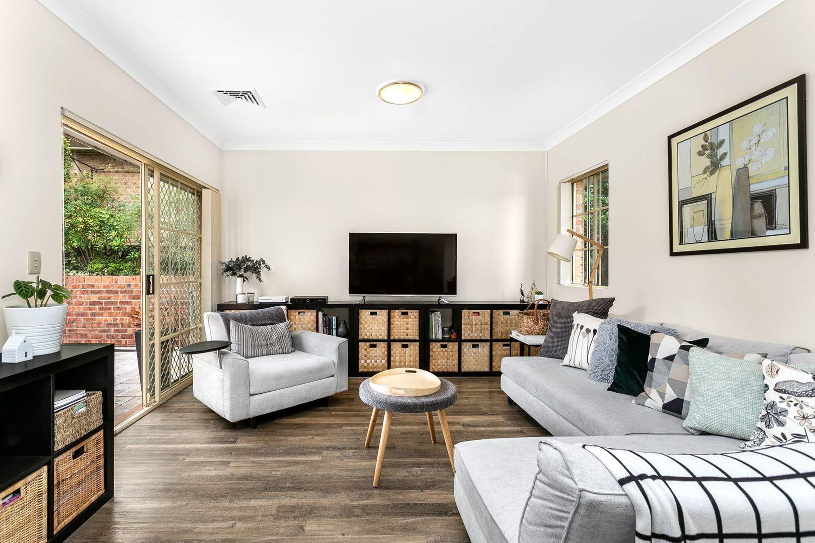 1/45 Little Street, Lane Cove NSW 2066, Image 2