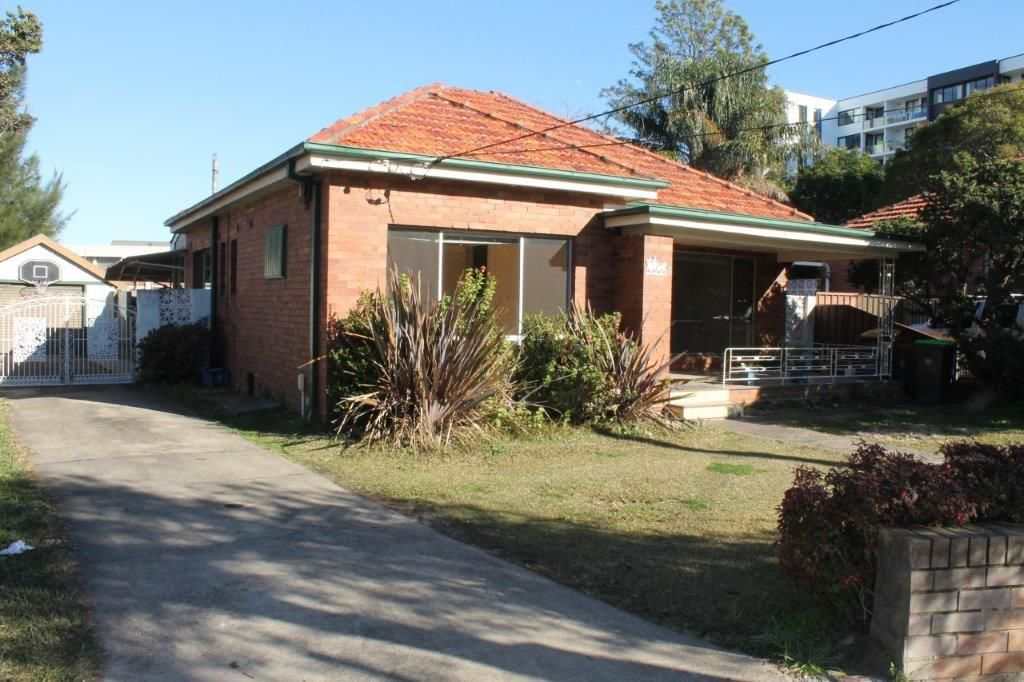 5 Alfred Street, Clemton Park NSW 2206, Image 0