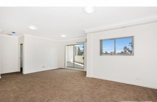 Picture of 402/98-100 Railway Terrace, Merrylands NSW 2160