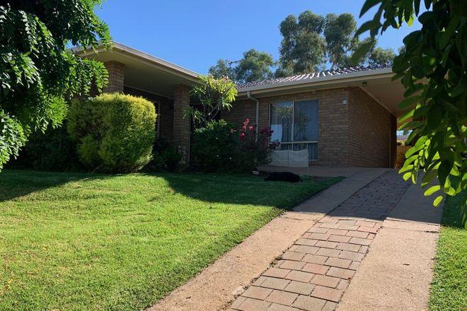 Picture of 21 Riverview Drive, DARETON NSW 2717