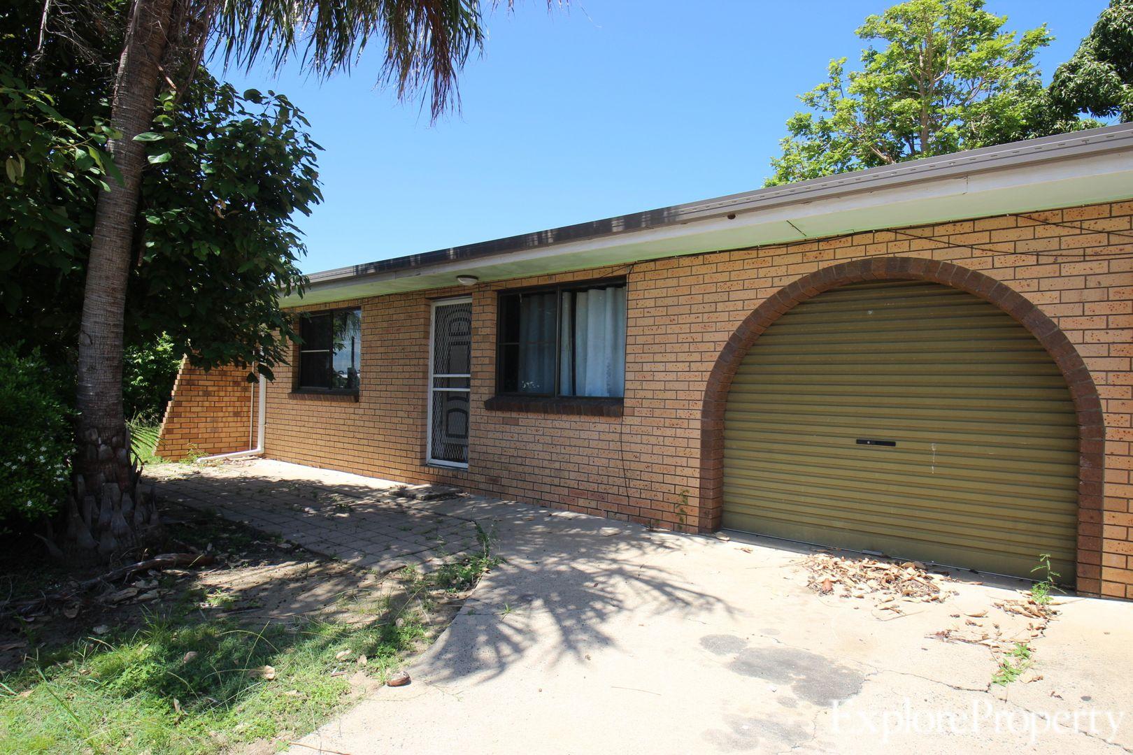1/4 McHugh Street, Rural View QLD 4740, Image 0