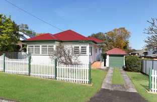 Picture of 20 Melbourne Street, East Gosford NSW 2250