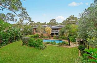 Picture of 27 O'briens Road, Port Macquarie NSW 2444