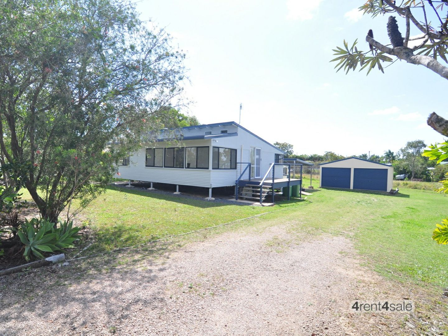 39 Mariposa Place, Cooloola Cove QLD 4580, Image 0