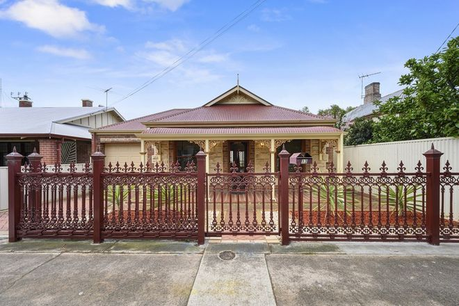 Picture of 13 Bowyer Street, ROSEWATER SA 5013