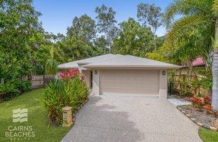 Picture of 17 Monterey Street, Kewarra Beach QLD 4879