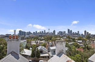Picture of 273 Glebe Point Road, Glebe NSW 2037