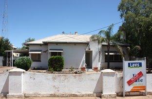 Picture of 19 Arthur Street, Port Pirie SA 5540