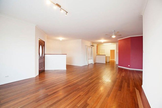 Picture of 17 Ocean St, SINCLAIR WA 6450