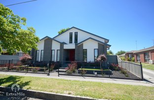 Picture of 201 Ripon Street South, Ballarat Central VIC 3350