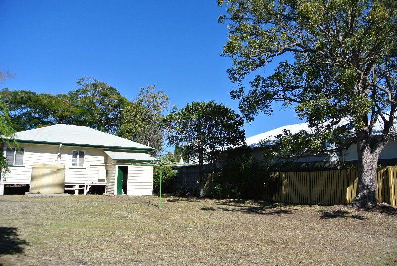 27 Palgrave Street, Tingalpa QLD 4173, Image 12