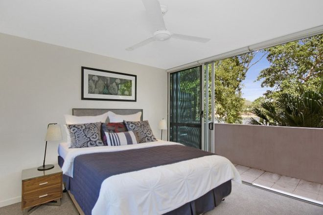 Picture of 50/1 Sporting Drive, THURINGOWA CENTRAL QLD 4817