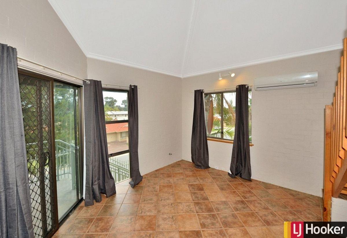 21/124 Mandurah Terrace, Mandurah WA 6210, Image 2