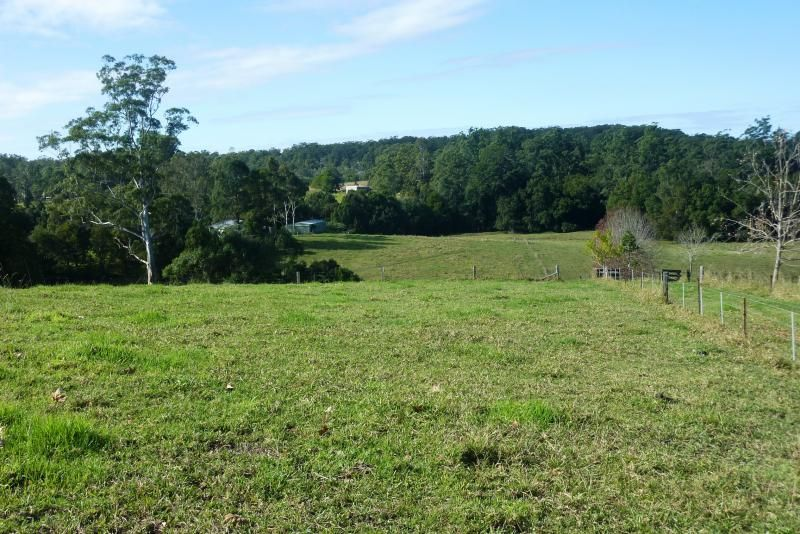 Lot 22/150 Hydes Creek  Road, Bellingen NSW 2454, Image 0