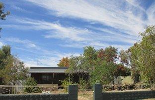 335 Morish St, Broken Hill NSW 2880