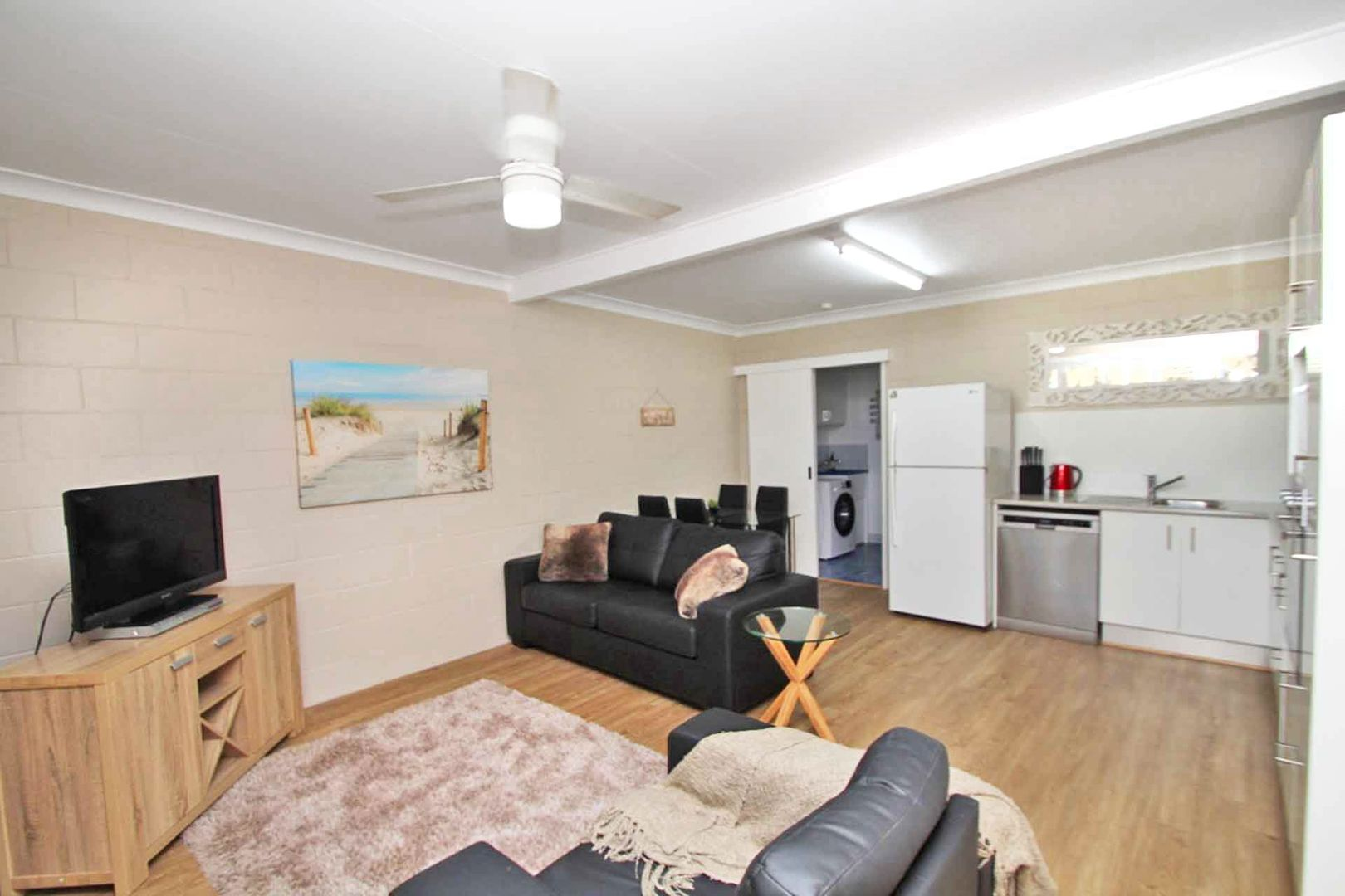 5/28 Ocean  Road, Brooms Head NSW 2463, Image 2