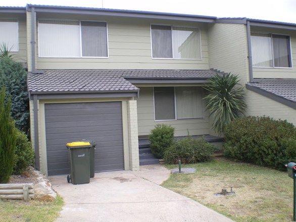 9 Redgum Place, West Bathurst NSW 2795, Image 0