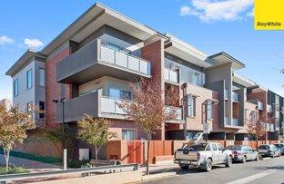 Unit 302/40-48 Seventh Street, Bowden SA 5007