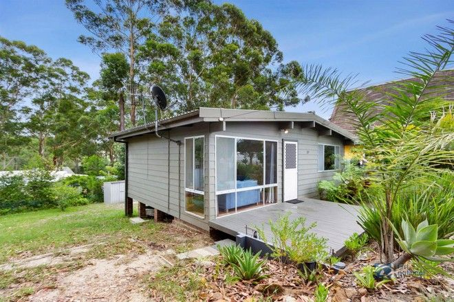 Picture of 27 Ross Avenue, NARRAWALLEE NSW 2539
