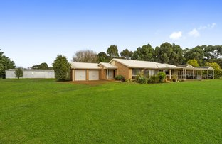 Picture of 248-256 Bawtree Road, Leopold VIC 3224