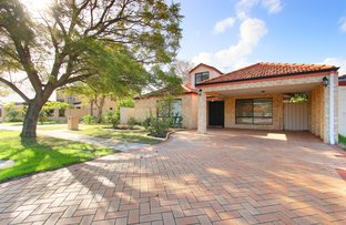 Picture of 11 Aviary Gardens, Rivervale WA 6103