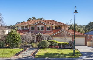 Picture of 31 Daviesia Drive, Plenty VIC 3090