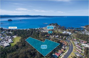Picture of 20 Leslie Place, Batemans Bay NSW 2536