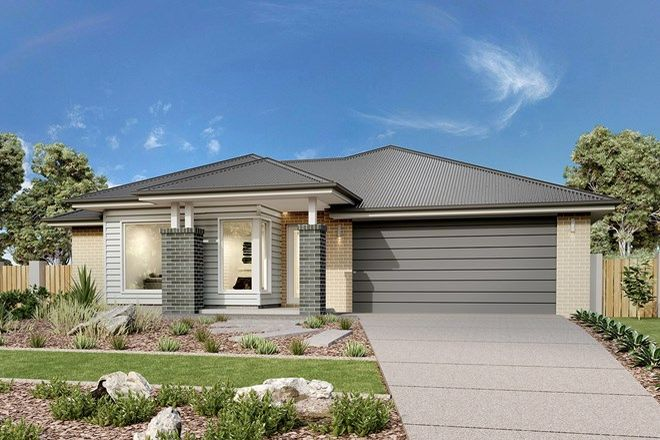 Picture of Lot 35 Address Available on Request, JUNCTION HILL NSW 2460