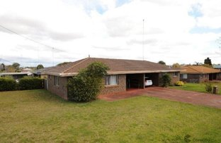 Picture of 1 Gunn Street, Kearneys Spring QLD 4350