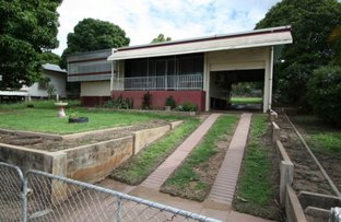 Picture of 94 Towers Street, Charters Towers City QLD 4820
