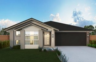 Picture of Lot 1127 Tangerine Street, Gillieston Heights NSW 2321