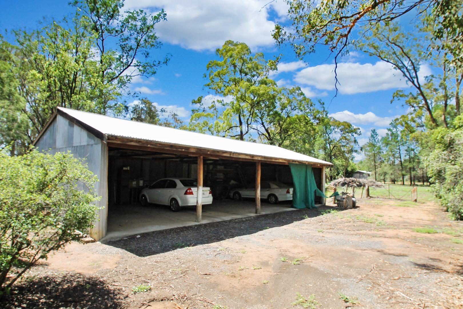 20 Arnold Avenue, Spring Ridge NSW 2343, Image 2