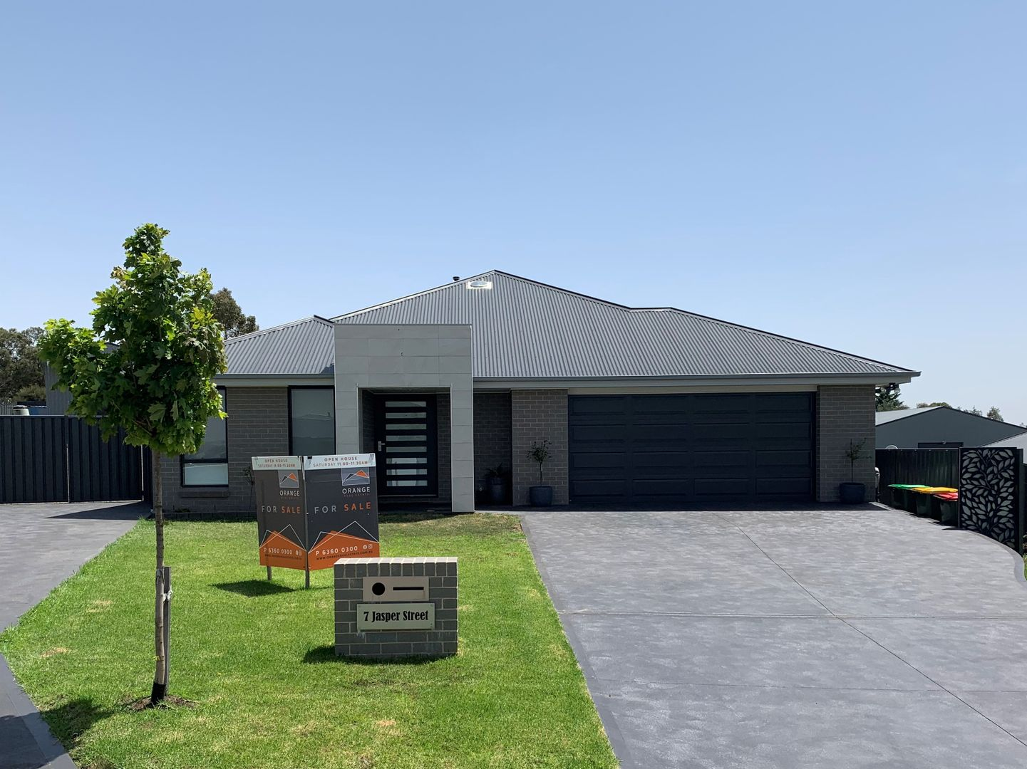 7 Jasper Street, Orange NSW 2800, Image 0