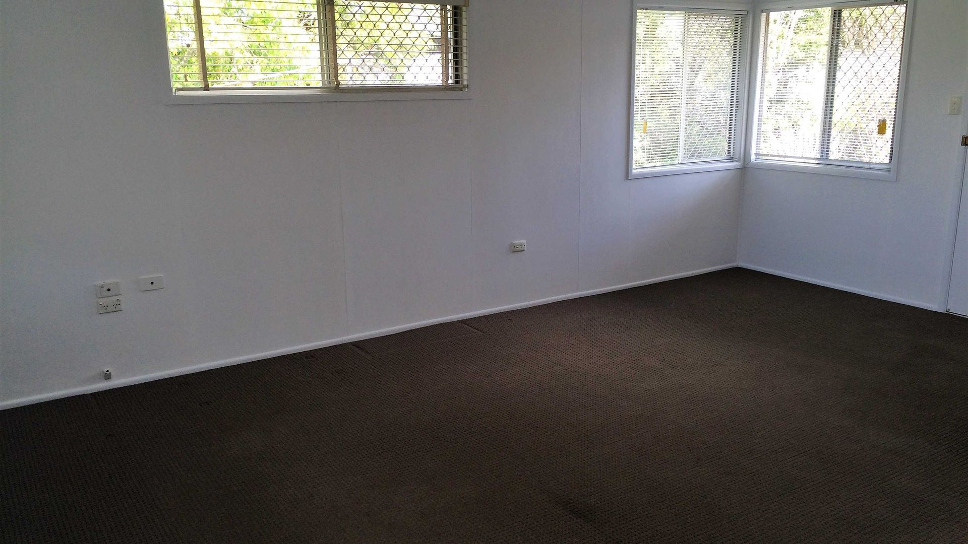 63A Hendren Street, Carina QLD 4152, Image 2