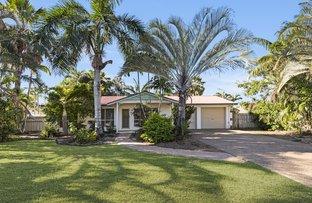 Picture of 3 Serrata Court, Kirwan QLD 4817
