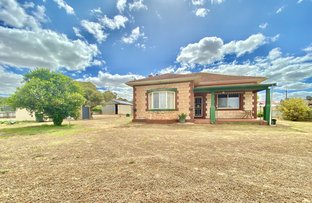 Picture of 7 Goodes Road, Ungarra SA 5607