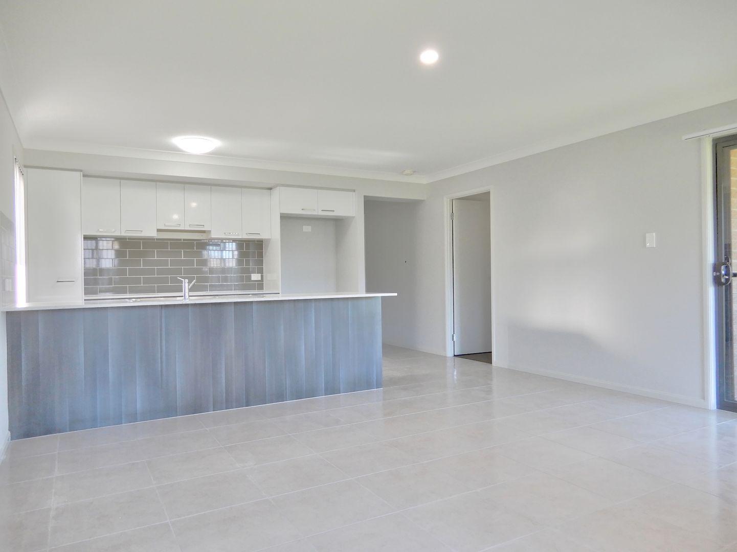 4 Uralla St, Fern Bay NSW 2295, Image 1
