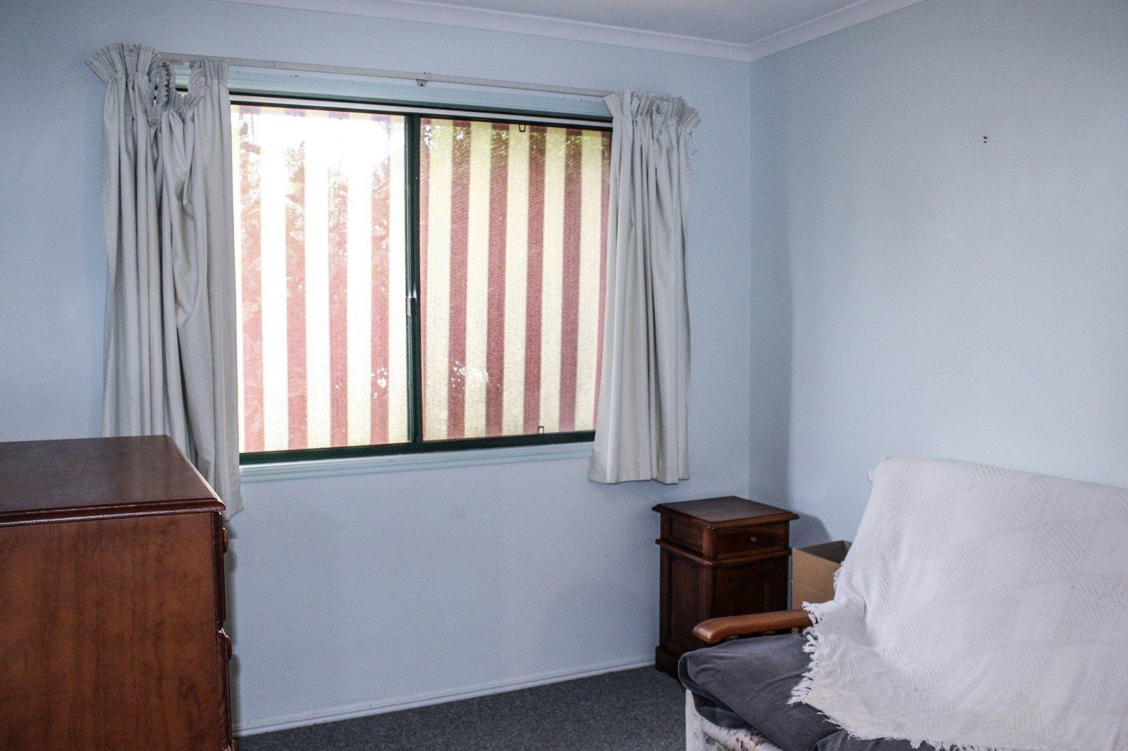 59 Marco Polo Drive, Cooloola Cove QLD 4580, Image 1