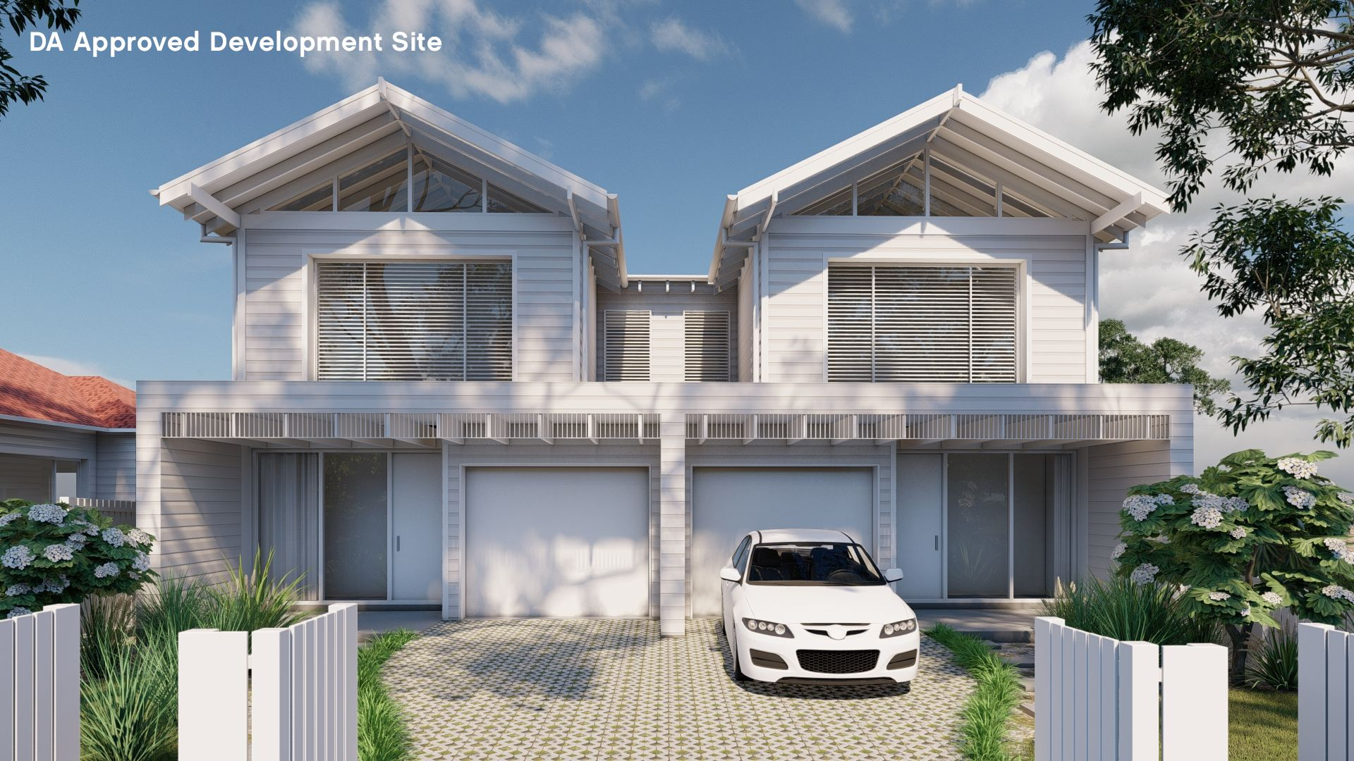 527 Port Hacking  Road, Caringbah South NSW 2229, Image 0